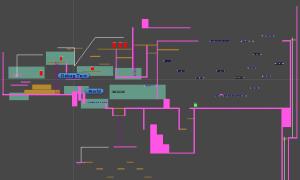 Platformer Physics In Unity